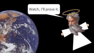 getlinkyoutube.com-Atheism 101: The Null Hypothesis  (AnticitizenX mirror)