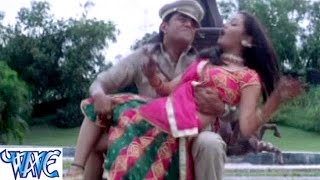getlinkyoutube.com-पहिले रपट लिखावs गोरी || Kanoon Humra Muthi Me || Bhojpuri Hot Songs 2015 new