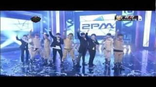 getlinkyoutube.com-2PM&2AM(字幕付)I'll Be Back