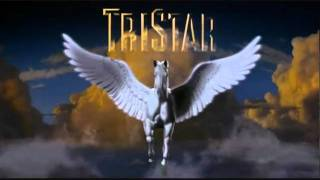 getlinkyoutube.com-TriStar Pictures and Mandalay Entertainment