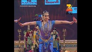 getlinkyoutube.com-Chennaiyil Thiruvaiyaaru - Episode 28  - January 14, 2016 - Webisode