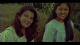 Ponnaranjanam movie | Bed Time | Innocent | Mala Aravindan | Mamukoya | Mahesh | Usha