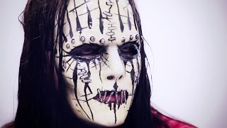 getlinkyoutube.com-Joey Jordison Doesn't Know Why Slipknot Fired Him From The Band