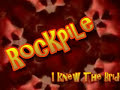 Dave Edmunds Rockpile I Knew The Bride