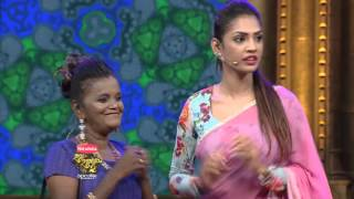 getlinkyoutube.com-Ugram Ujjwalam 2 | Episode 45 | Mazhavil Manorama