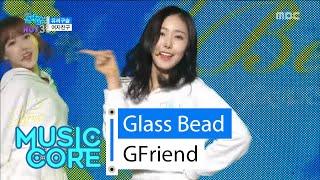 getlinkyoutube.com-[HOT] GFriend - Glass Bead, 여자친구 - 유리구슬 Show Music core 20160220