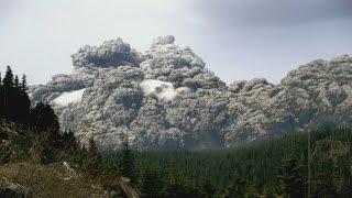 getlinkyoutube.com-Deadly Mount St Helens