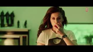 Taapsee Hottest scene ever