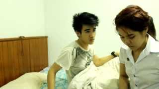 "getlinkyoutube.com-#BUMP12 - หนังสั้นเรื่อง ""Oxygen"""
