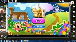 getlinkyoutube.com-How to Install Candy Crush SAGA Game to PC 2014 FREE (Windows/MAC)