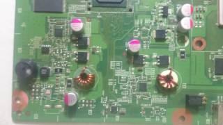 getlinkyoutube.com-Xbox slim luz vermelha erro 0031