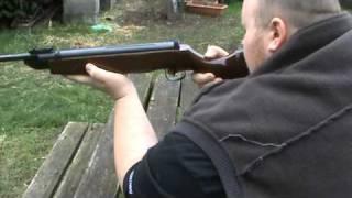 getlinkyoutube.com-b2 .22 air rifle.MPG
