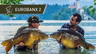 getlinkyoutube.com-EuroBanx 2 - Full Carp Fishing Movie