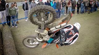 getlinkyoutube.com-King of the Hill 2015 Hard Enduro