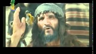getlinkyoutube.com-Mukhtar Nama Urdu Episode 28 HD