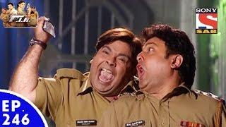 FIR - एफ. आई. आर. - Episode 246 - Chandarmukhi On Night Duty