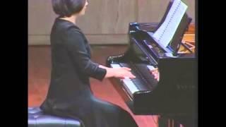getlinkyoutube.com-그은혜가내게족하네(J.B.Evans) : 테너강신모, 피아노박수영