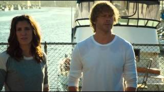 getlinkyoutube.com-NCIS Los Angeles 7x10 - You're Cute