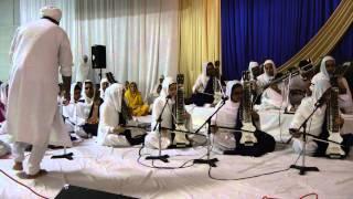 getlinkyoutube.com-Bulandpuri Sahib sikh traditional keertan with sikh musical instruments