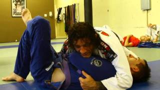 getlinkyoutube.com-Kurt Osiander's Move of the Week - Demoraliser + Choke
