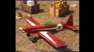 1987 - aeromodelli Costa