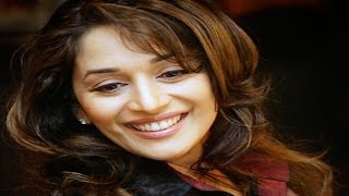We Shot Dhak Dhak Karne Laga In 5 Days - Madhuri Dixit width=