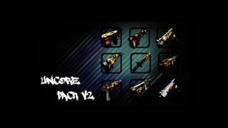 getlinkyoutube.com-Samp weapons pack