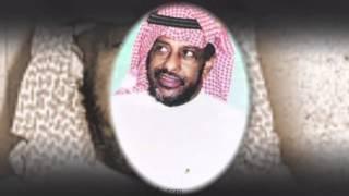 getlinkyoutube.com-كلمات مبكيه من فهد بن سعيد رحمة الله