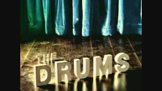 We Tried- The Drums