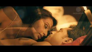 getlinkyoutube.com-Aborto - Starring Joya Ahsan Abir Chatterjee Part  5 A