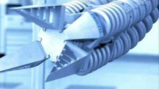 getlinkyoutube.com-Festo - Bionic Handling Assistant
