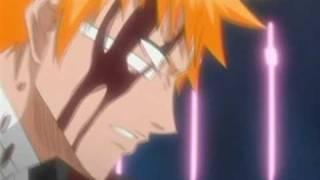 getlinkyoutube.com-bleach amv ichigo vs byakuya (saving rukia)