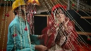 getlinkyoutube.com-Bangla Natok Five Point Five l Mir Sabbir, Monalisa l Drama & Telefilm