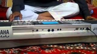 getlinkyoutube.com-تايفون  في الاستراحـه المقطع الثاني  محمد المالكي