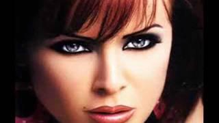 getlinkyoutube.com-اموت واعرف.حميد الشاعرى