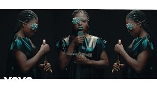 iLLbliss - Ayakata (Official Video) ft. Falz The Bahd Guy