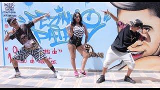 getlinkyoutube.com-MC Andrewzinho - Amizade Colorida ( Fezinho Patatyy part. Kut Kut ) - (Coreografia)