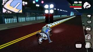 getlinkyoutube.com-GTA SA MOD DRAG BIKE INDONESIA (android)
