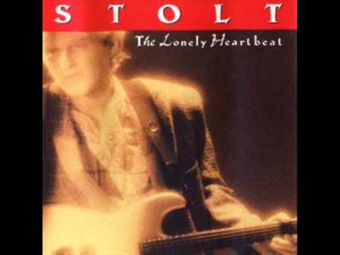 ROINE STOLT - Take A Walk In The Rain