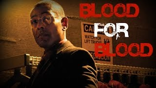 getlinkyoutube.com-Breaking Bad - Gustavo Fring - Blood For Blood || Fan Tribute || [HD]
