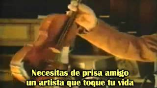 getlinkyoutube.com-El violin. Video.wmv. felix cabrera
