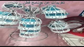 getlinkyoutube.com-ورشة عمل  سفراء فطن ـ مجمع أسماء بنت أبي بكر