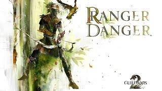 getlinkyoutube.com-Guild Wars 2 - Ranger Danger
