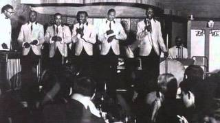 """getlinkyoutube.com-The Spinners  """"It''s A Shame""""  My Extended Version!"""