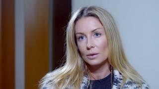 Małgorzata Rozenek-Majdan do Radka: