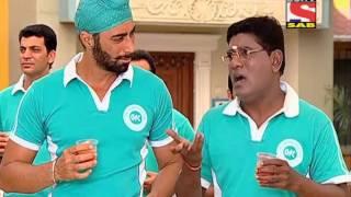 Taarak Mehta Ka Ooltah Chashmah - Episode 1333 - 7th February 2014