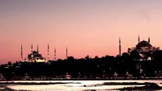 getlinkyoutube.com-يزيد بن معاوية و قصة دفن أبي أيوب الأنصاري عند أسوار القسطنطينية