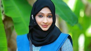 getlinkyoutube.com-Mannathe Shafi kollam New Malayalam Mappila Album Songs 2016