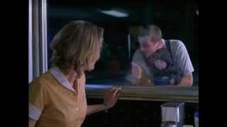getlinkyoutube.com-Radha Mitchell and Skeet Ulrich in  Nobody's Baby (2001)