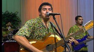 """getlinkyoutube.com-David De Anda y La Ley - """"La chancla"""" y """"Mi ranchito"""""""